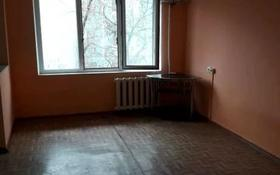 3-комнатная квартира, 65 м², 2/5 этаж помесячно, Айтеке би 20 за 70 000 〒 в