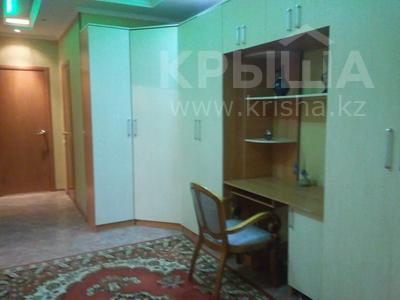 2-комнатная квартира, 80 м², 2 этаж помесячно, 27-й мкр 85 за 110 000 〒 в Актау, 27-й мкр — фото 7