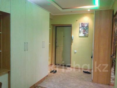 2-комнатная квартира, 80 м², 2 этаж помесячно, 27-й мкр 85 за 110 000 〒 в Актау, 27-й мкр — фото 8
