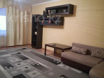 2-комнатная квартира, 80 м², 2 этаж помесячно, 27-й мкр 85 за 110 000 〒 в Актау, 27-й мкр
