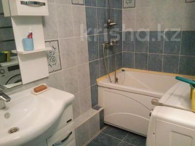2-комнатная квартира, 80 м², 2 этаж помесячно, 27-й мкр 85 за 110 000 〒 в Актау, 27-й мкр — фото 5