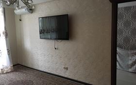 2-комнатная квартира, 45 м², 3/5 этаж помесячно, Бейбитшилик 12345 — Джангильдина за 120 000 〒 в Нур-Султане (Астана), Сарыарка р-н