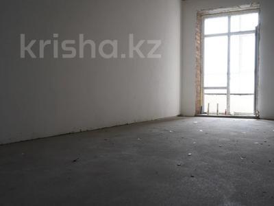 Помещение площадью 111.6 м², Кенжебека Кумисбекова за ~ 29 млн 〒 в Нур-Султане (Астана), Сарыарка р-н — фото 7