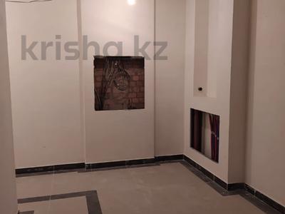 Помещение площадью 111.6 м², Кенжебека Кумисбекова за ~ 29 млн 〒 в Нур-Султане (Астана), Сарыарка р-н — фото 14