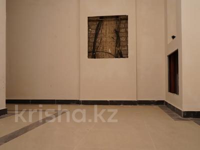 Помещение площадью 111.6 м², Кенжебека Кумисбекова за ~ 29 млн 〒 в Нур-Султане (Астана), Сарыарка р-н — фото 18