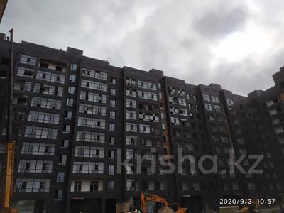 Помещение площадью 111.6 м², Кенжебека Кумисбекова за ~ 29 млн 〒 в Нур-Султане (Астана), Сарыарка р-н — фото 19