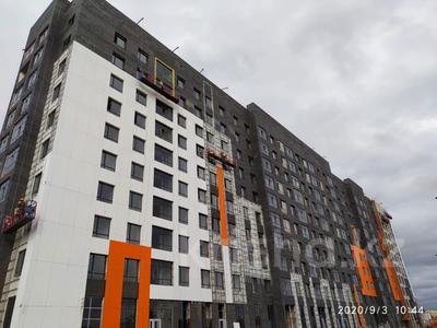 Помещение площадью 111.6 м², Кенжебека Кумисбекова за ~ 29 млн 〒 в Нур-Султане (Астана), Сарыарка р-н