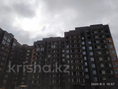Помещение площадью 111.6 м², Кенжебека Кумисбекова за ~ 29 млн 〒 в Нур-Султане (Астана), Сарыарка р-н — фото 21