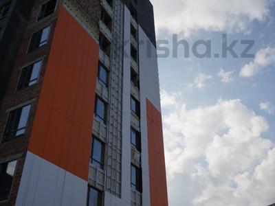 Помещение площадью 111.6 м², Кенжебека Кумисбекова за ~ 29 млн 〒 в Нур-Султане (Астана), Сарыарка р-н — фото 10