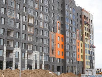 Помещение площадью 111.6 м², Кенжебека Кумисбекова за ~ 29 млн 〒 в Нур-Султане (Астана), Сарыарка р-н — фото 12
