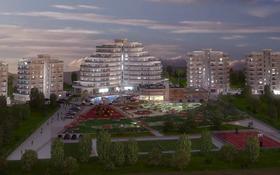 1-комнатная квартира, 29 м², 2/8 этаж, Лонг Бич 1 — Искеле за ~ 18.3 млн 〒 в Фамагусте