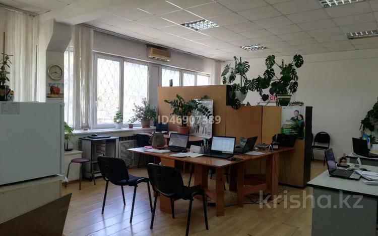 Офис площадью 244 м², Мира 122 — Евгения Брусиловского за 60 млн 〒 в Петропавловске
