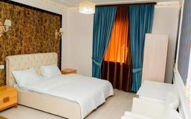Гостиница «Анталья» с 3-х разовым питанием бесплатно за 6 000 〒 в Нур-Султане (Астана), Алматы р-н