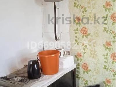 3-комнатный дом, 42 м², 9 сот., Почтовая 8 за 5 млн 〒 в Костанае