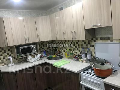 2-комнатная квартира, 50 м², 5/9 этаж, Батыр баяна 3 за 22 млн 〒 в Петропавловске