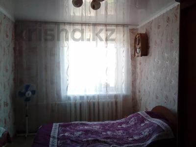 3-комнатная квартира, 59 м², 5/5 этаж, Вернадского 29 Б за ~ 13.5 млн 〒 в Кокшетау — фото 2