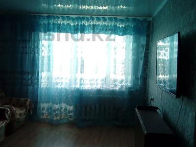 3-комнатная квартира, 59 м², 5/5 этаж, Вернадского 29 Б за ~ 13.5 млн 〒 в Кокшетау — фото 3