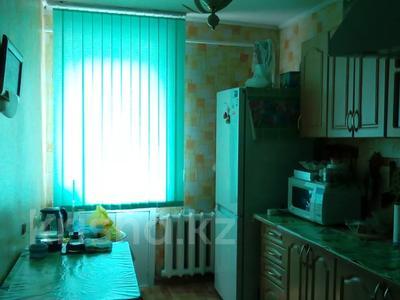 3-комнатная квартира, 59 м², 5/5 этаж, Вернадского 29 Б за ~ 13.5 млн 〒 в Кокшетау — фото 4