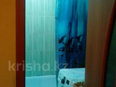 3-комнатная квартира, 59 м², 5/5 этаж, Вернадского 29 Б за ~ 13.5 млн 〒 в Кокшетау — фото 5