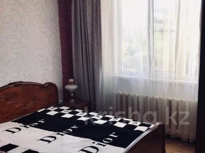 2-комнатная квартира, 50.9 м², 2/9 этаж помесячно, 4-й микрорайон 11 за 120 000 〒 в Аксае — фото 2
