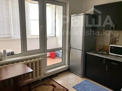 2-комнатная квартира, 50.9 м², 2/9 этаж помесячно, 4-й микрорайон 11 за 120 000 〒 в Аксае — фото 3