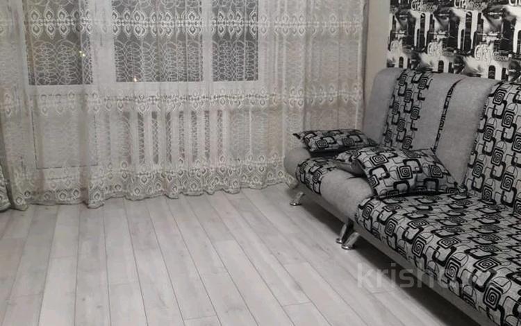 2-комнатная квартира, 54 м², 4/9 этаж посуточно, Красина за 10 000 〒 в Усть-Каменогорске