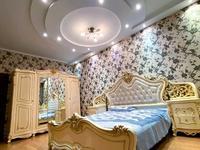 2-комнатная квартира, 108 м², 10/2 этаж