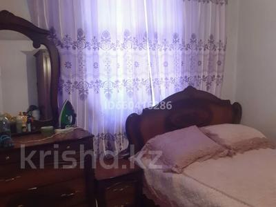 Дача с участком в 6000 сот., улица Мичурина 121 за 8 млн 〒 в Шымкенте, Каратауский р-н — фото 3