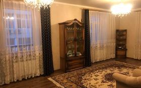 4-комнатная квартира, 112.8 м², 2/3 этаж, Горького за 42 млн 〒 в Усть-Каменогорске