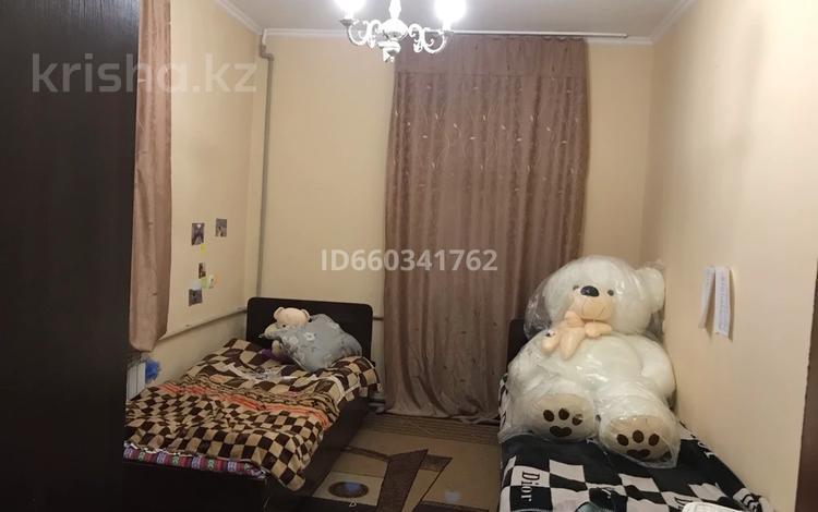 2 комнаты, 45 м², Шагабутдинова 126 — Жамбыла за 25 000 〒 в Алматы, Алмалинский р-н