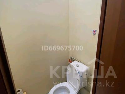 2-комнатная квартира, 54 м², 3/5 этаж, 6 микрорайон 23 за 18.5 млн 〒 в Талдыкоргане