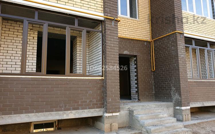 Помещение площадью 116 м², мкр. 4, Улица Абулхаир Хана за 45 млн 〒 в Уральске, мкр. 4