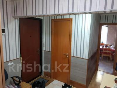 3-комнатная квартира, 62 м², 3/4 этаж, Утепова 16 — Розыбакиева за ~ 20.4 млн 〒 в Алматы, Бостандыкский р-н — фото 10