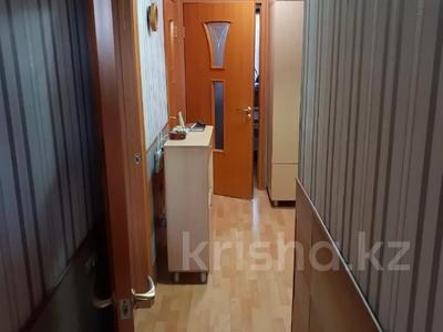3-комнатная квартира, 62 м², 3/4 этаж, Утепова 16 — Розыбакиева за ~ 20.4 млн 〒 в Алматы, Бостандыкский р-н — фото 11