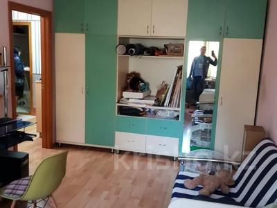 3-комнатная квартира, 62 м², 3/4 этаж, Утепова 16 — Розыбакиева за ~ 20.4 млн 〒 в Алматы, Бостандыкский р-н — фото 2