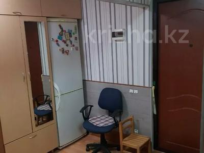 3-комнатная квартира, 62 м², 3/4 этаж, Утепова 16 — Розыбакиева за ~ 20.4 млн 〒 в Алматы, Бостандыкский р-н — фото 7