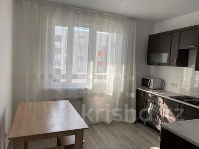 3-комнатная квартира, 80 м², 11/12 этаж помесячно, Микр Дарабоз 43 за 140 000 〒 в Алматы, Алатауский р-н — фото 6
