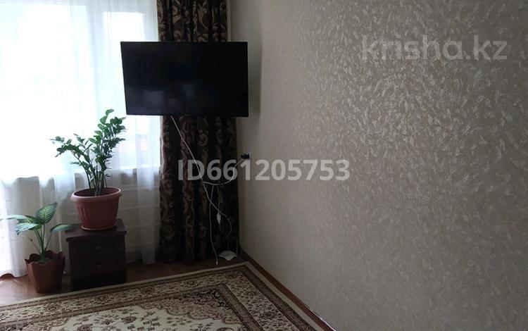 2-комнатная квартира, 44.5 м², 3/5 этаж, Жайлау 9 — ул Рыскулова за 9 млн 〒 в Таразе