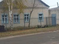 4-комнатный дом, 120 м², 5 сот.