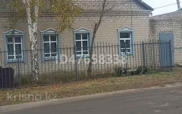 4-комнатный дом, 120 м², 5 сот., Якутская 125 — Щедрина за 21 млн 〒 в Павлодаре