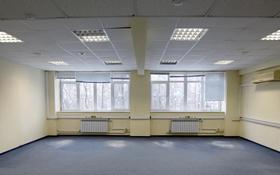 Офис площадью 674 м², Левый берег за 219 млн 〒 в Нур-Султане (Астана), Есиль р-н