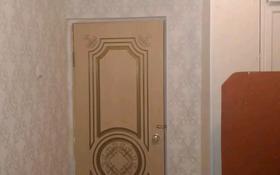 2-комнатная квартира, 45 м², 2/5 этаж, Айтеке би — Ауэзова за 8.5 млн 〒 в