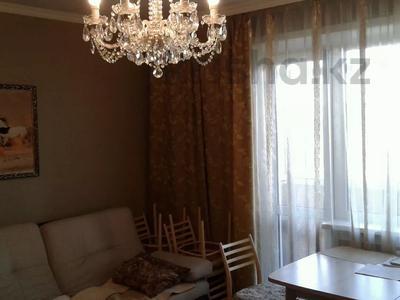 3-комнатная квартира, 64 м², 8/10 этаж, Мкр Гульдер -1 2 за 16.2 млн 〒 в Караганде, Казыбек би р-н