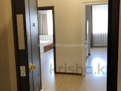 2-комнатная квартира, 54 м² помесячно, Сарыарка 15 за 150 000 〒 в Нур-Султане (Астана) — фото 4