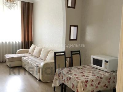 2-комнатная квартира, 54 м² помесячно, Сарыарка 15 за 150 000 〒 в Нур-Султане (Астана)