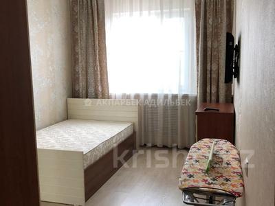 2-комнатная квартира, 54 м² помесячно, Сарыарка 15 за 150 000 〒 в Нур-Султане (Астана) — фото 12
