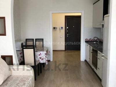 2-комнатная квартира, 54 м² помесячно, Сарыарка 15 за 150 000 〒 в Нур-Султане (Астана) — фото 5