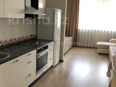 2-комнатная квартира, 54 м² помесячно, Сарыарка 15 за 150 000 〒 в Нур-Султане (Астана) — фото 7