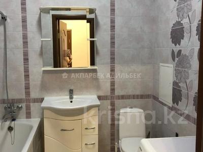 2-комнатная квартира, 54 м² помесячно, Сарыарка 15 за 150 000 〒 в Нур-Султане (Астана) — фото 8