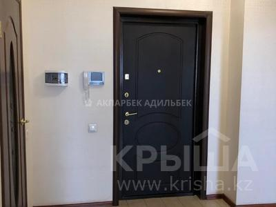 2-комнатная квартира, 54 м² помесячно, Сарыарка 15 за 150 000 〒 в Нур-Султане (Астана) — фото 9